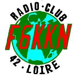 Club des Radioamateurs du Roannais F6KKN